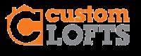 CustomLofts